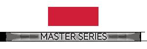 AEG Master Series logo