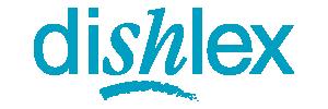 Dishlex Shop logo