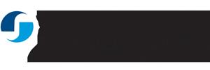 Simpson Shop logo